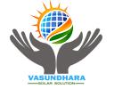 Vasundhara Solar Solutions