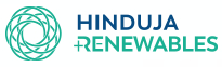 Hinduja Renewables Energy Private Limited