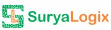 Suryalogix Pvt. Ltd.