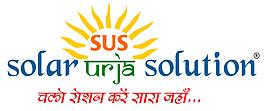 Solar Urja Solution