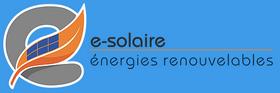 E-Solaire