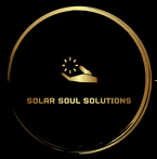 Solar Soul Solutions
