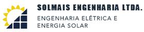 Solmais Engenharia