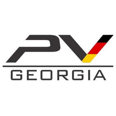 PV Georgia