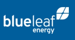 Blueleaf Energy