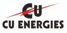 CU Energies