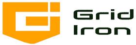 Gridiron Solar EPC