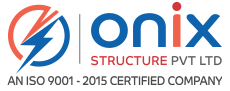 Onix Structure Pvt. Ltd.