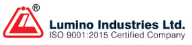 Lumino Industries Ltd.