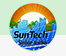 SunTech Solar India