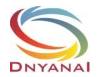 Dnyanai Solar Services