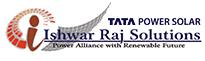 Ishwar Raj Solution