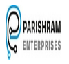 Parishram Enterprises