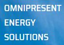 Omnipresent Energy Solutions Pvt. Ltd.