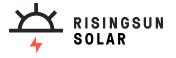 RisingSun EPC, LLC