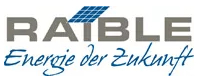 Raible GmbH & Co. KG