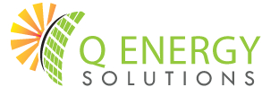 Q Energy Solutions