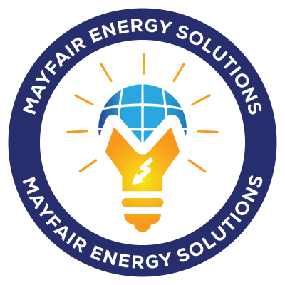 Mayfair Energy Solutions