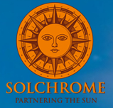 Solchrome Private Limited