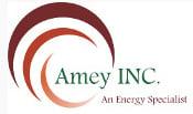 Amey Incorporation