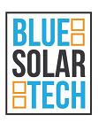 Blue Solar Tech