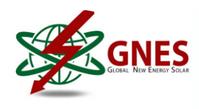 Global New Energy Solar