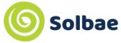 Solbae Pvt. Ltd.