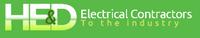 HE&D Electrical Contractors