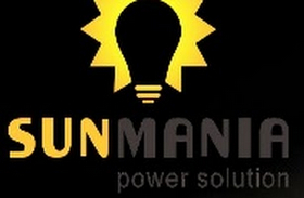 Sunmania Power Solution Pvt. Ltd.