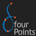 Four Points Group