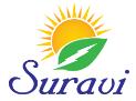 Suravi Solar Systems