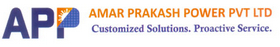 Amar Prakash Power Pvt. Ltd.