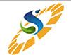 Sourveda Solutions Pvt. Ltd.