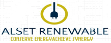 Alset Renewable
