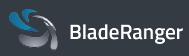 BladeRanger
