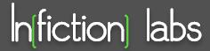 Infiction Labs Pvt. Ltd.