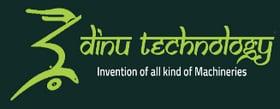 Dinu Technology