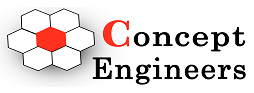 Concept Engineers