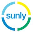 Sunly Infra