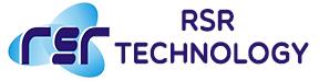 RSR Technology