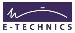 E-Technics BVBA