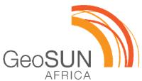 GeoSUN Africa