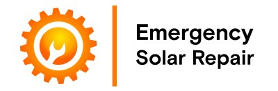 Emergency Solar Repair