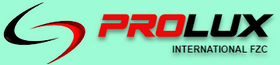 Prolux International Fzc