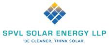 SPVL Solar Energy LLP