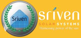 Sriven Solar Systems
