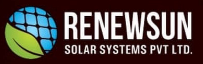 Renewsun Solar Systems Pvt. Ltd.