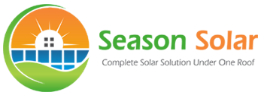 Season Solar Technologies (India) Pvt. Ltd.