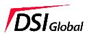DSI Global