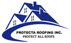 Protecta Roofing Inc